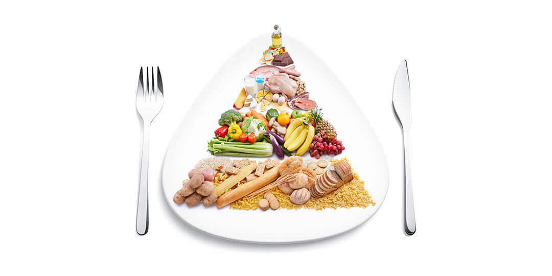 Alimentación para deportistas en Alicante
