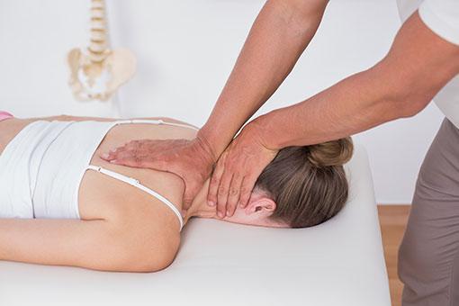 Fisioterapia en Alicante Belaneve