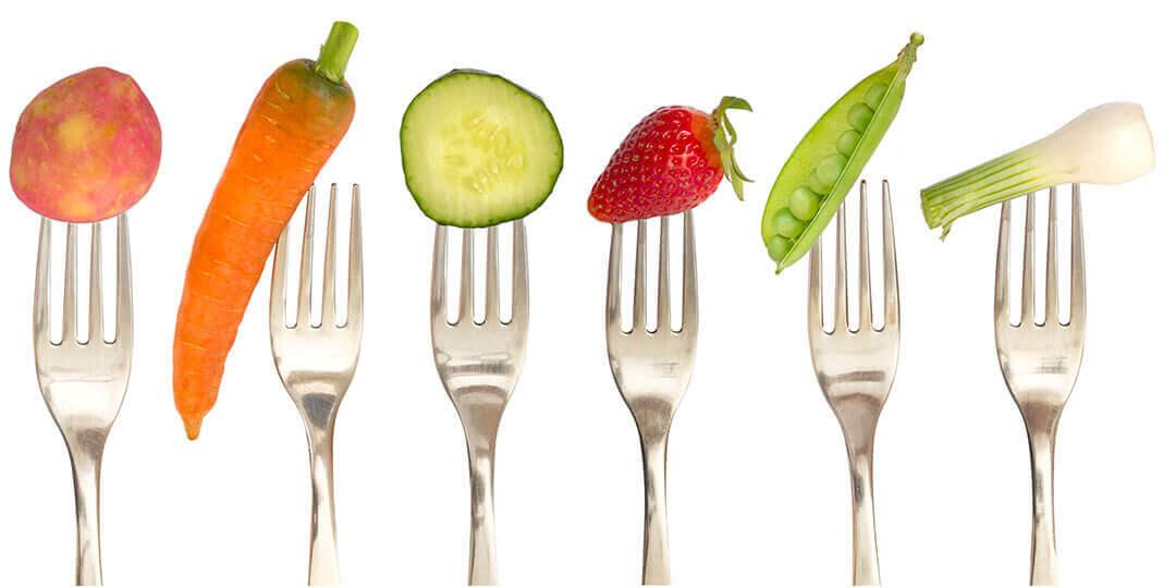 Dietas para pérdida de peso en Alicante