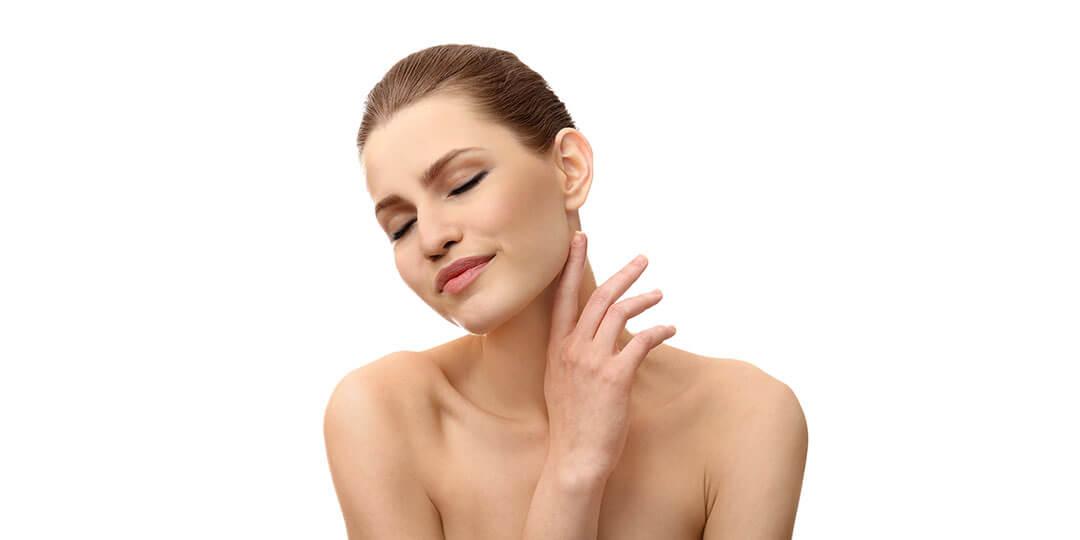 Recuperación otoplastia cirugía orejas Alicante