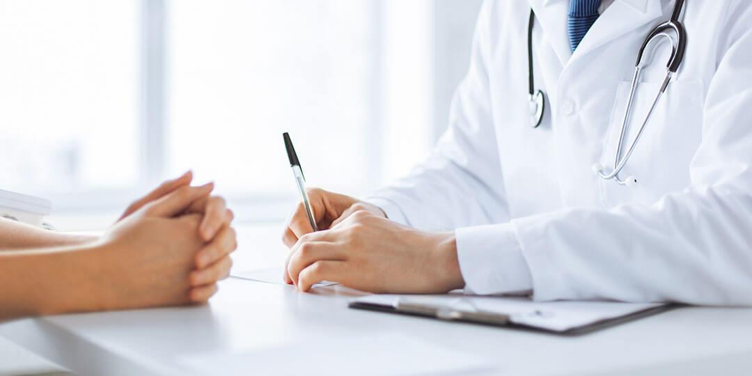Primera consulta de abdominoplastia en Alicante