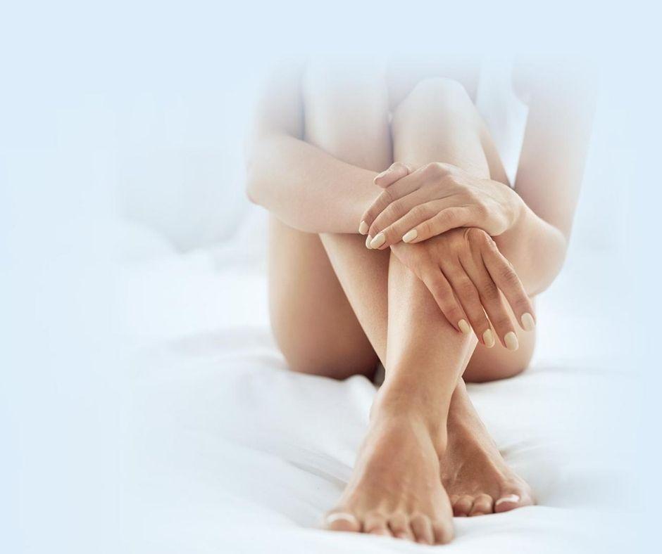 Tratamiento de Varices Alicante - Dr. Anaya | BELANEVE