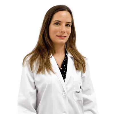Nutricionista y Dietista en Alicante - Laura Gómez Moreno - Belaneve Clinics