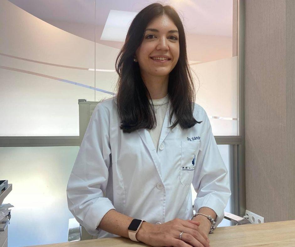 Dermatólogo en Alicante - Especialista en Láser Dermatológico y Luz Pulsada Intensa   Belaneve